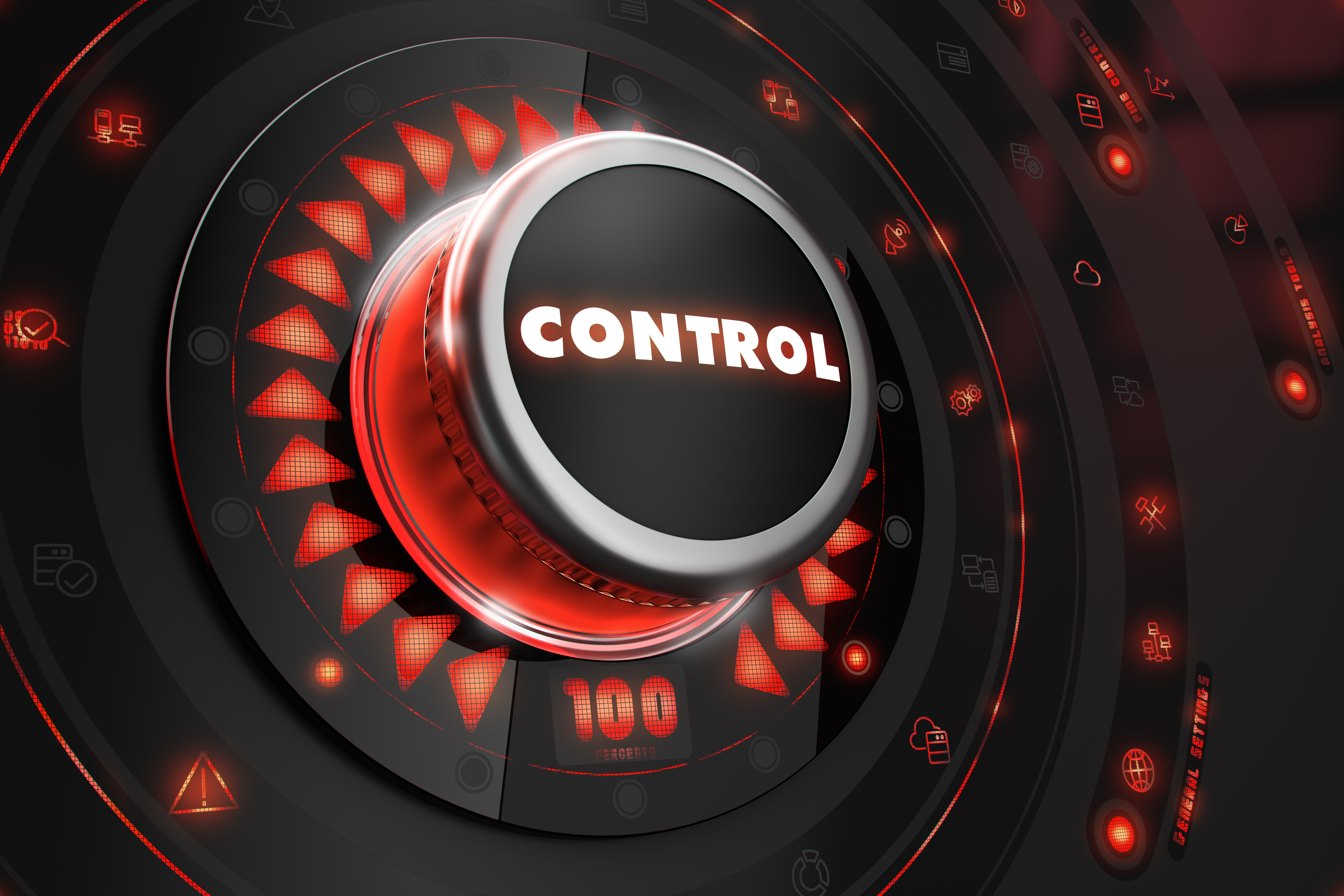 Complementary-User-Entity-Controls-Vendorinsight