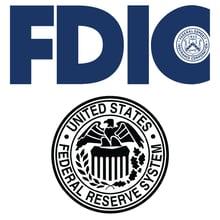 FDIC-Federal-Reserve-ANPR-Cybersecurity-Risk-Management-VendorInsight
