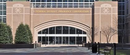 FDIC-appendix-j-new-standard-tsp-contractual-requirements-vendorinsight