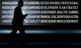 Five-Ways-VRM-Delivers