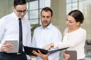 Vendor-Management-Watchword-Subservice-Organization-VendorInsight