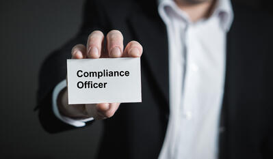compliance-officer-role-responsibility-trends-vendorinsight