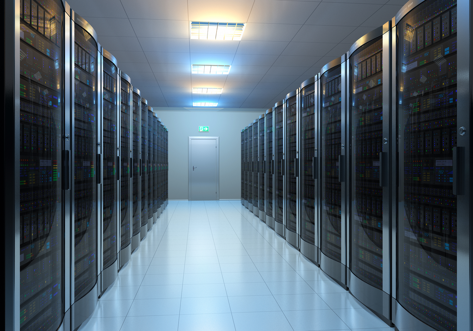 bigstock-Server-room-interior-30247730